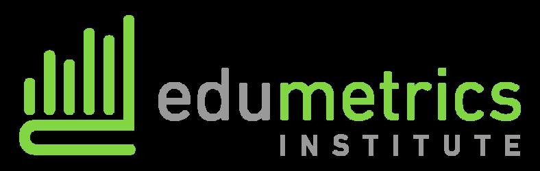 Edumetrics