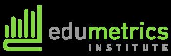 cropped-Edumetrics-logo-horizontal-lg.png